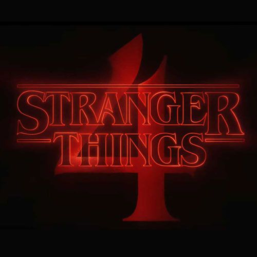 Nate and Adam Discuss Stranger Things and the New Season 4 Teaser